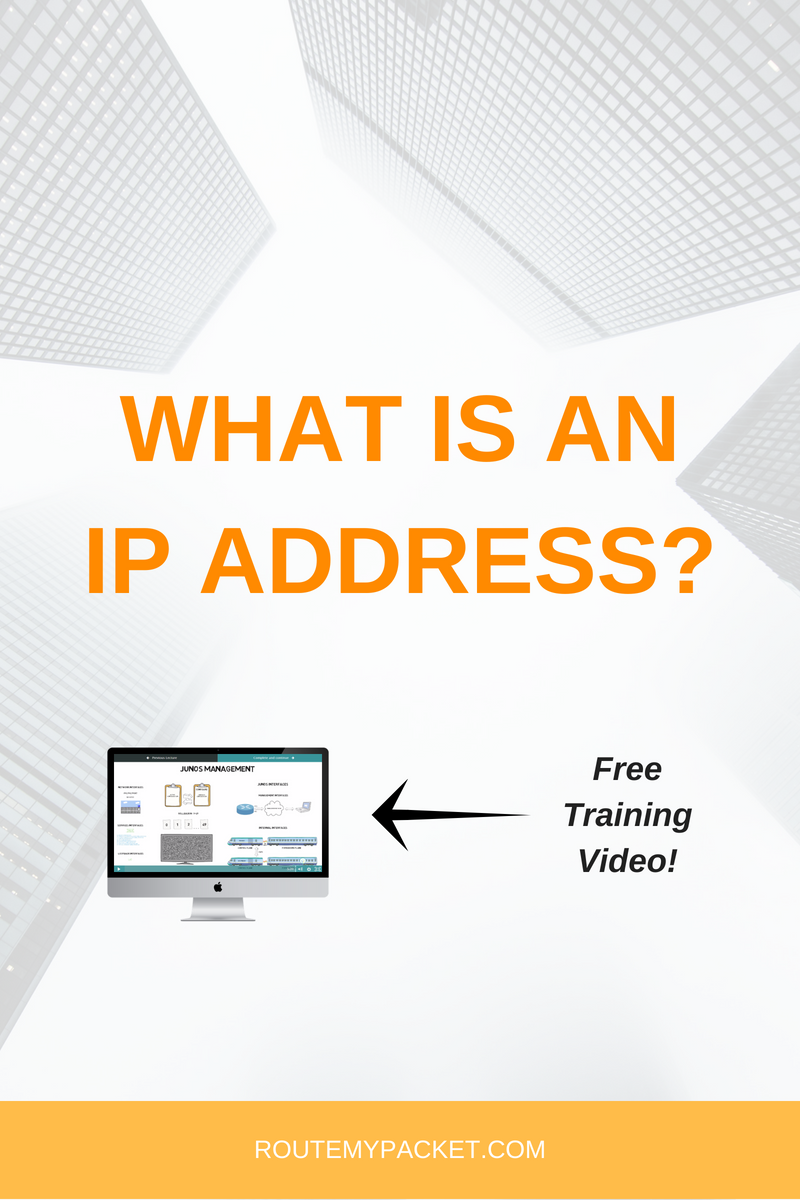 what-is-an-ip-address