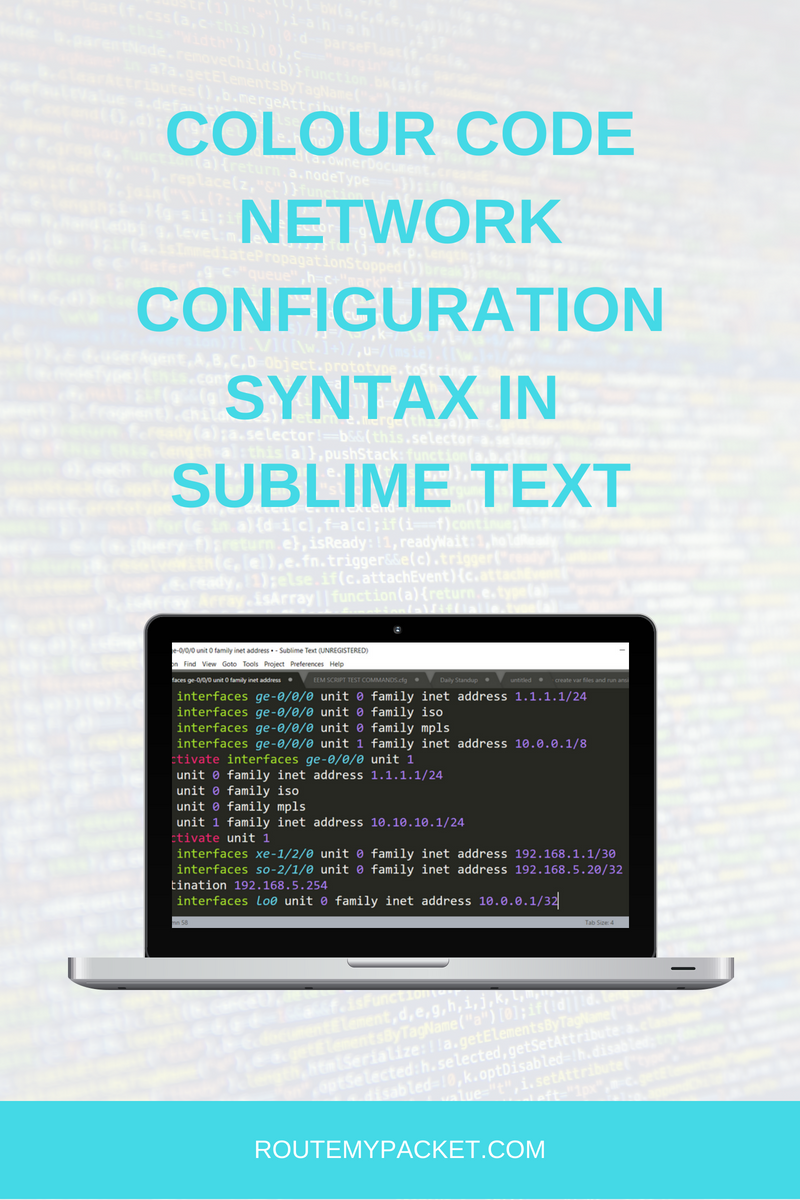 sublime-network-configuration-syntax-colour-code