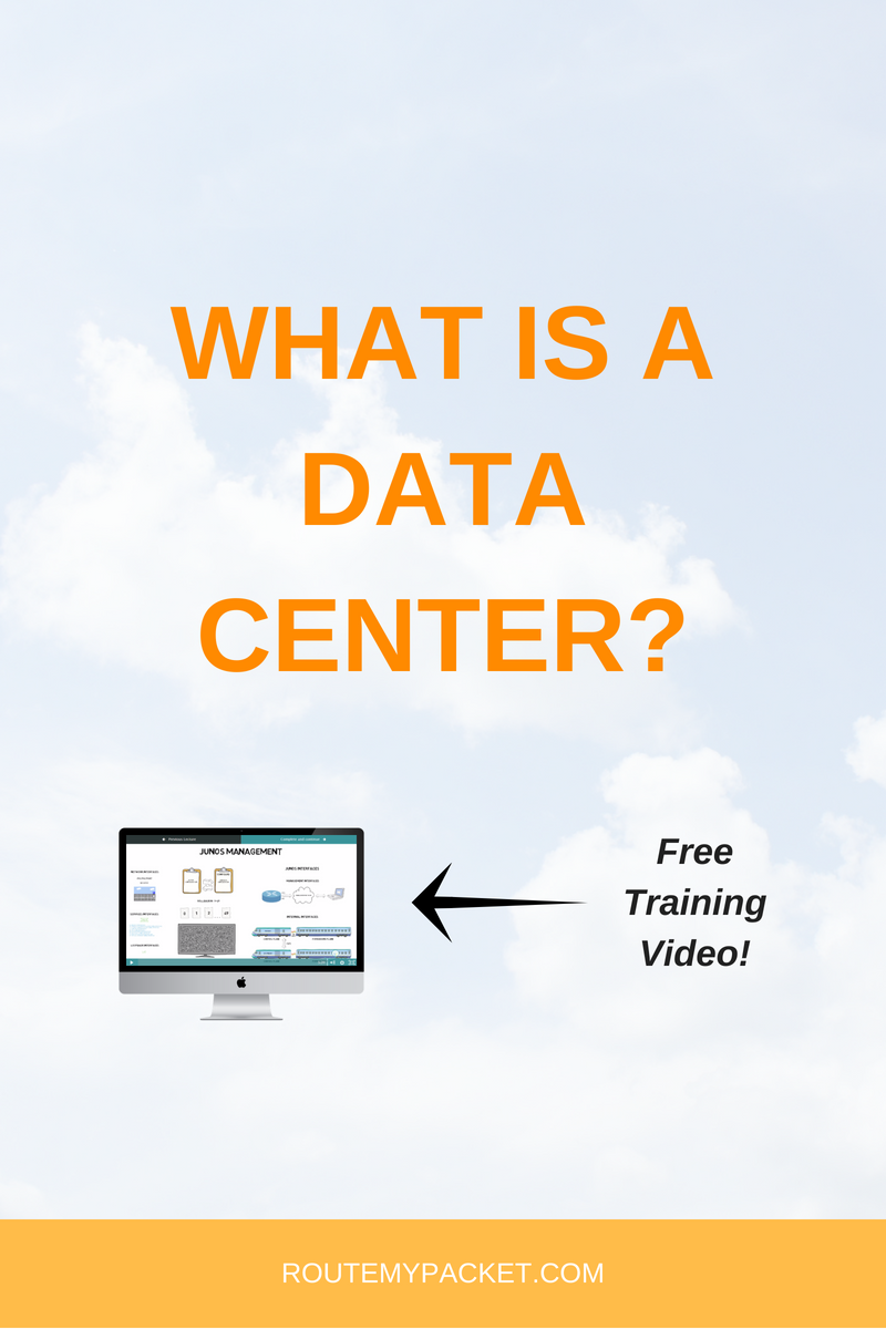 what-is-a-data-center