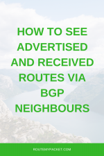bgp-advertised-and-received-routes