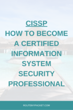 cissp-part-one