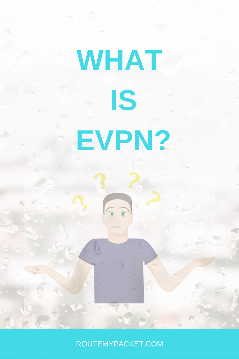 what-is-evpn-cumulus