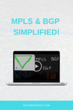 MPLS-BGP-rsvp-ldp-video-tutorial-free